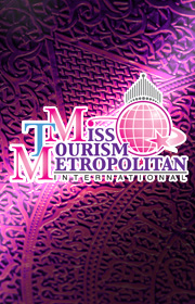 dt-Miss Tourism Metropolitan International